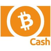 hinta Bitcoin Cash2021