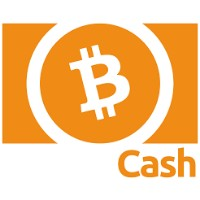 Beklentileri Bitcoin-Cash