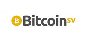 hinta Bitcoin SV2021