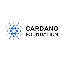 hinta Cardano
