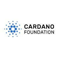 prevision Cardano