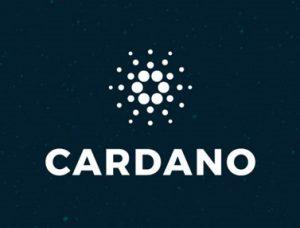 Prognose Cardano