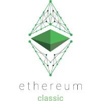 proyecciones Ethereum-Classic