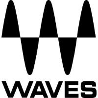 proyecciones Waves