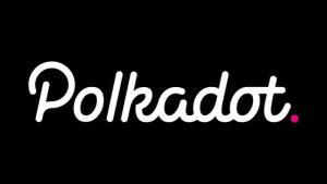 hinta Polkadot2021