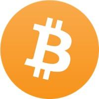 Hinta bitcoin