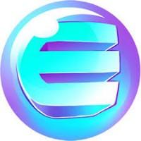 Prognoze Enjin Coin 2021