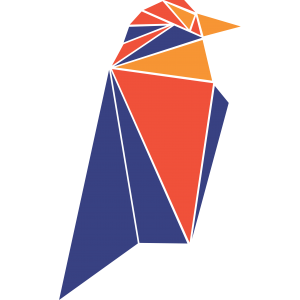 Ravencoin Previsioni 2021