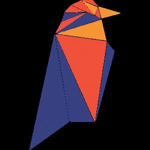 Hinta Ravencoin 2021