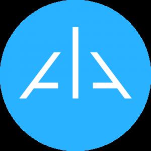 Alpha Finance Lab ennuste