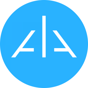 Alpha Finance Lab Previsão