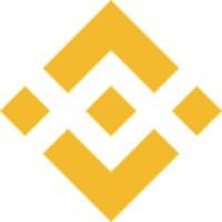 Binance Coin Fiyat Beklentileri