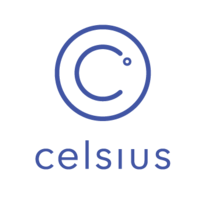 Celsius kurs prognose