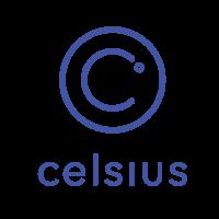 Celsius Prognoza