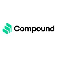 Prediksi harga Compound