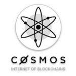 Cosmos kurs prognose