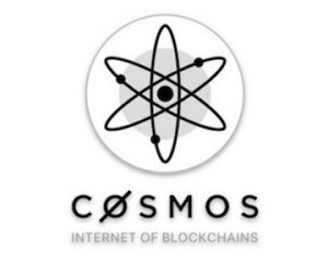 Prediksi harga Cosmos