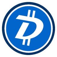 DigiByte kurs prognose
