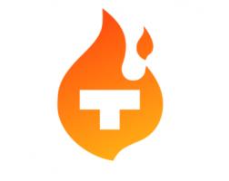 Theta Fuel Prognoza