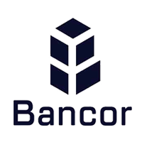 Bancor Previsioni