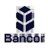 Bancor Prognoza
