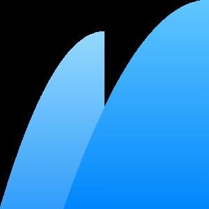 BitMax Previsioni