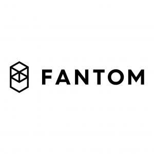 Fantom Fiyat Beklentileri