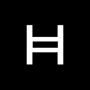 Hedera HashGraph Previsão