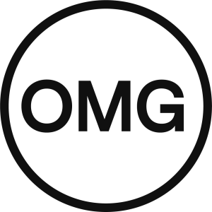 Prediksi harga OMG Network