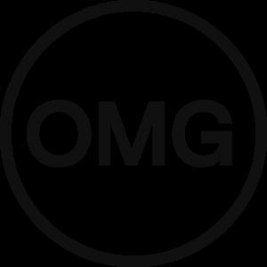 OMG Network ennuste