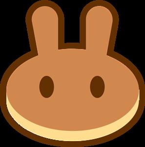 PancakeSwap Previsão